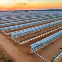 Saudi power group poised to make coal IPP bid, as it sets 5 000 MW regional target