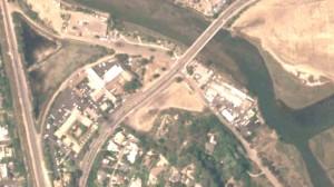 2005 Aerial of Watermark Del Mar site