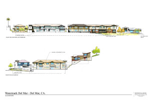 48-home Alternative Other Elevations