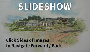 Start Slideshow
