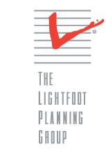 lightfoot_14
