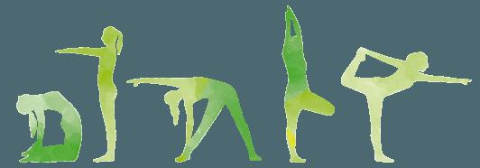 modelo adaptação e flexibilidade