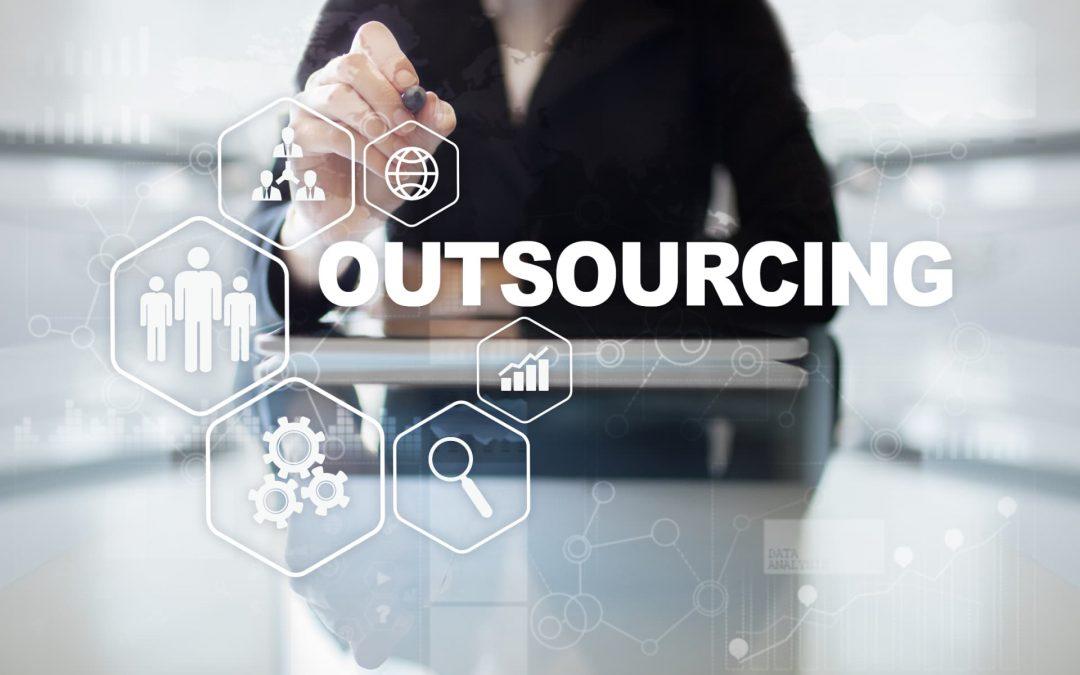 Entenda como reduzir custos de TI com Outsourcing