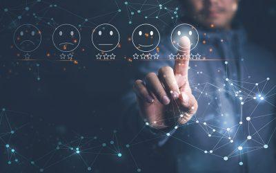Avanços Tecnológicos e a Experiência do Cliente