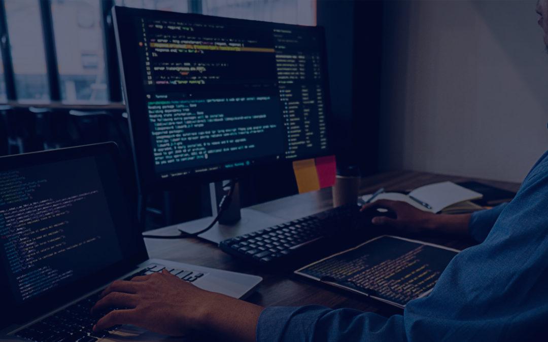 Redis Enterprise e Azure Cache: uma colaboração de sucesso
