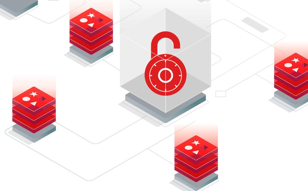 Webinar – Redis Enterprise Potencializando a Transformação Digital