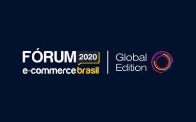Edição de 2020 do FECBR foi um sucesso digital com participantes de todo o mundo