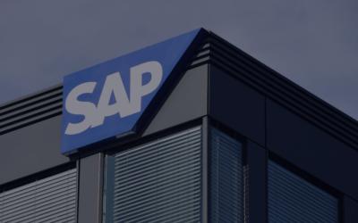 SAP é nomeada líder no Magic Quadrant do Gartner pela 6ª vez consecutiva
