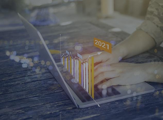 5 Tendências para o E-commerce em 2021