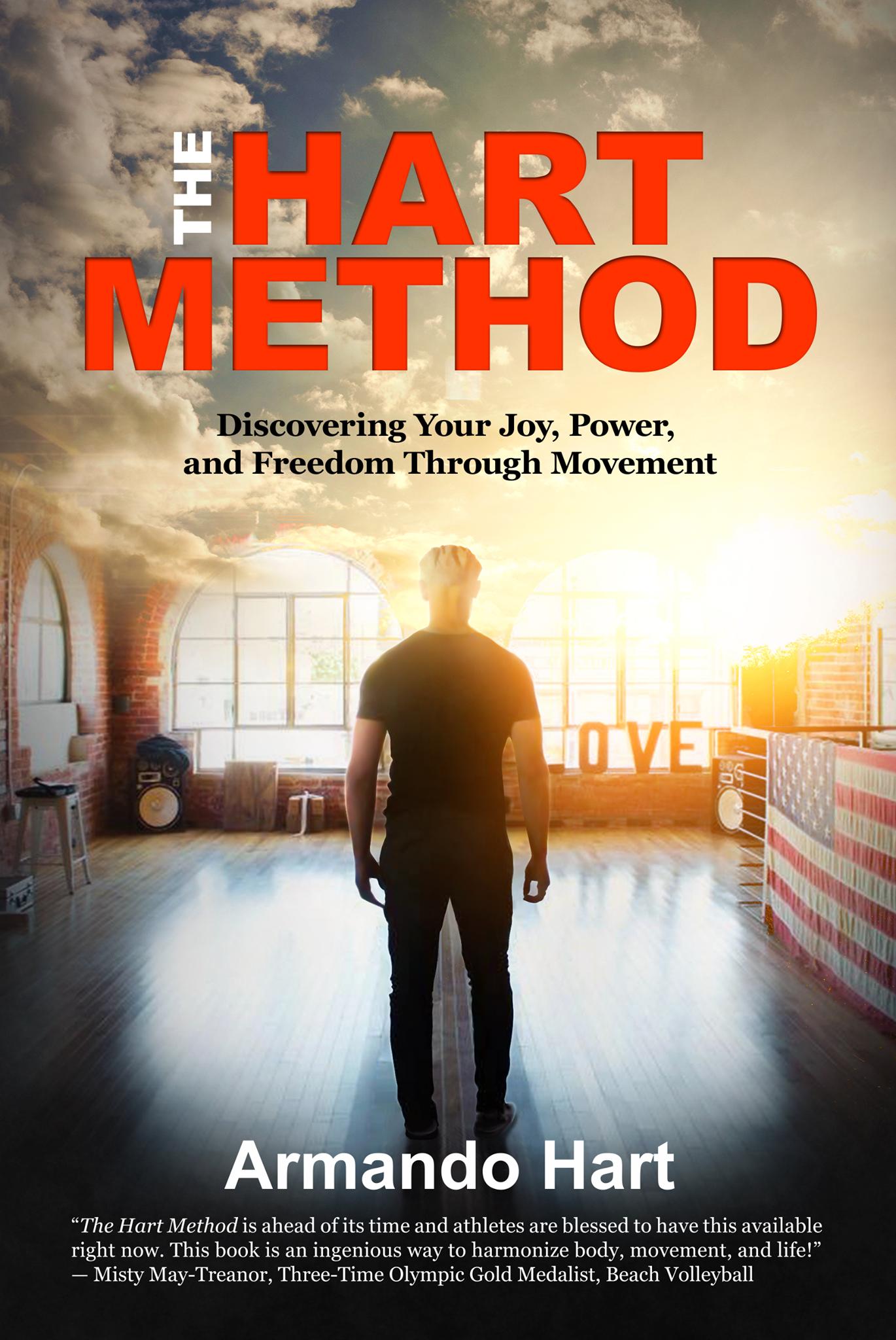 The Hart Method Book, Armando Hart