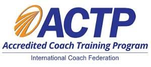 footer1_actp_logo