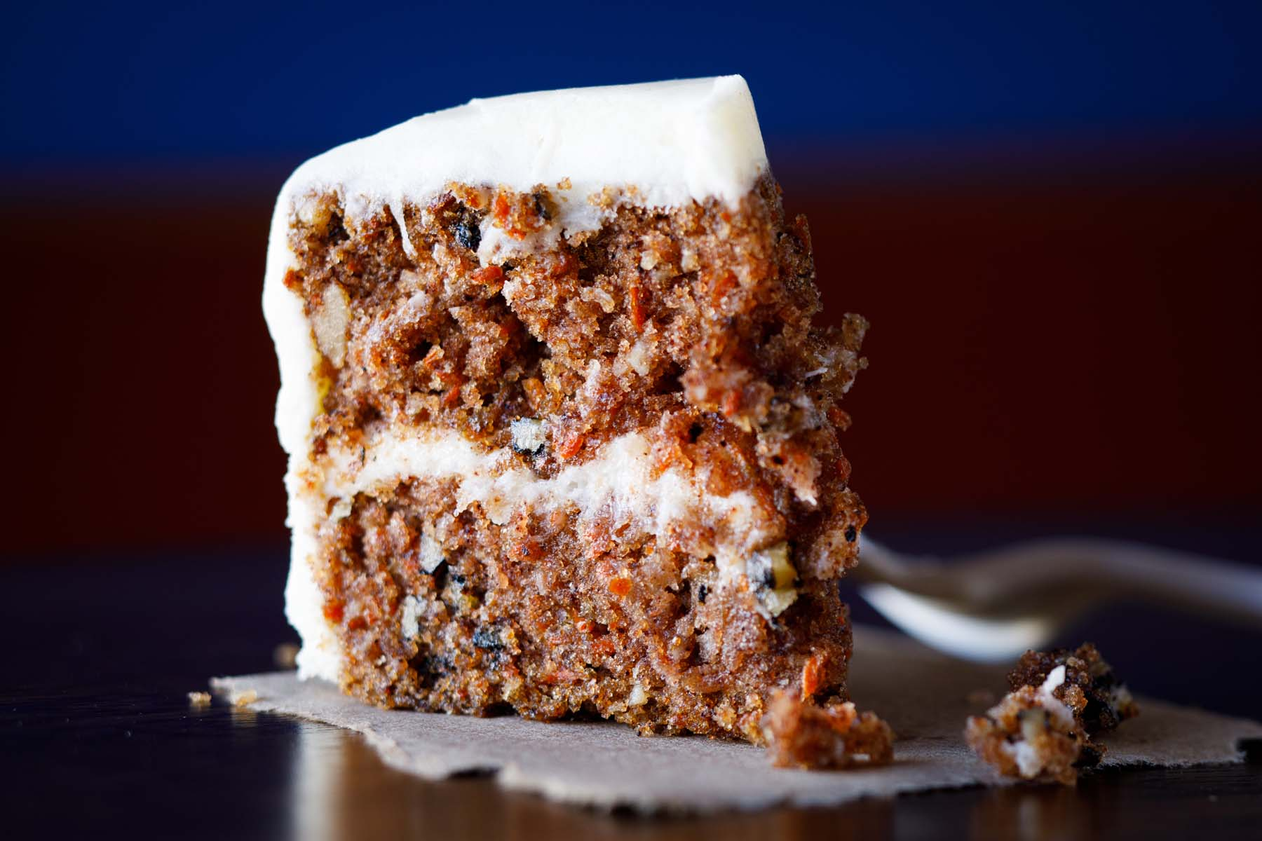 Best desserts in Wichita - Cake