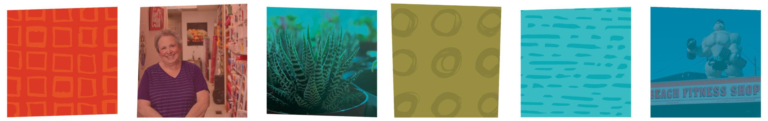 SPR Top Header Images_3