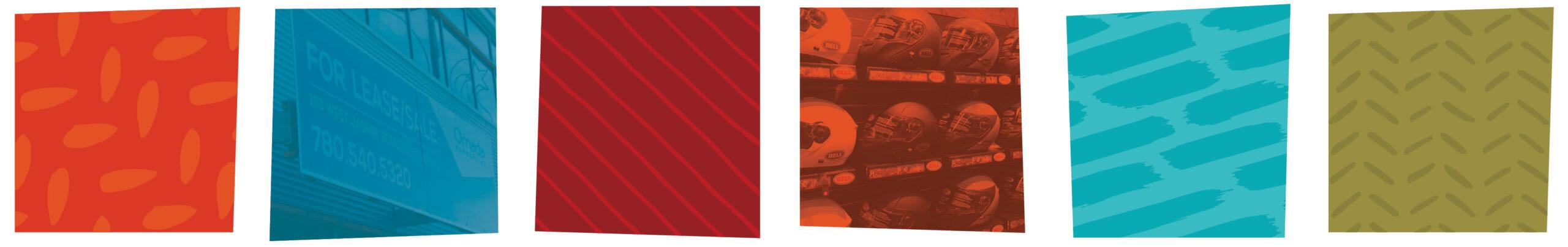 SPR Top Header Images_7