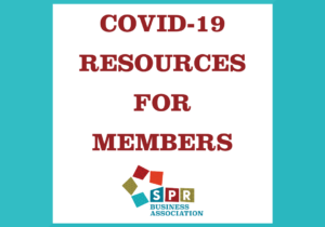 COVID-19 Resources for Members