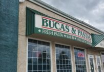 bucas and pastas store front (1)
