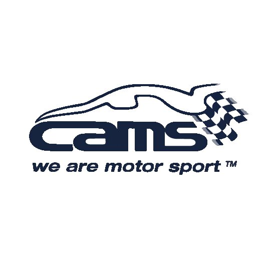 Cams For website