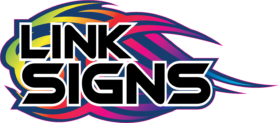 Link Signs
