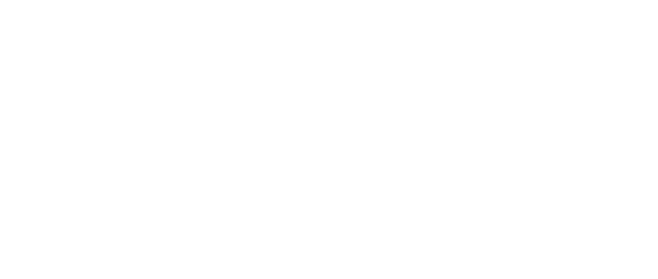 Brown Moore Associates, LLC