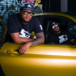 Major League DJZ Release Pianochella
