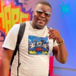DJ Sumbody Is Back With Uyamemeza Ft Drip Gogo & The Lowkeys