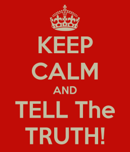 keep-calm-and-tell-the-truth-102