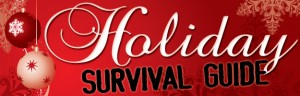 Healthy_Holiday_Survival_Guide8a252b1