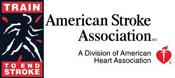 American-Stroke-Association