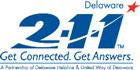 Delaware-211