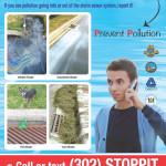 NCCDE-302STOPPIT-8.5-x11-color-ad