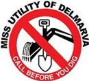 miss-utility-logo