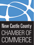 ncccc-logo