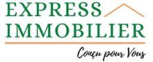 EXPRESS IMMOBILIER (XpressIMMO)