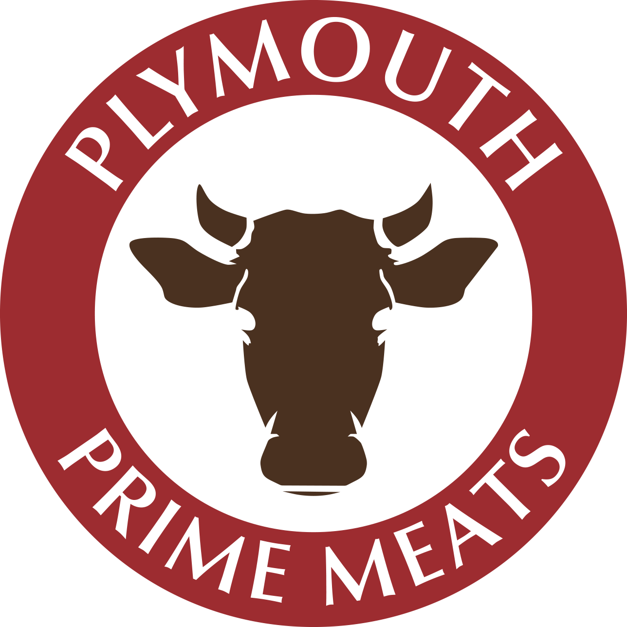 Plymouth Prime Meats