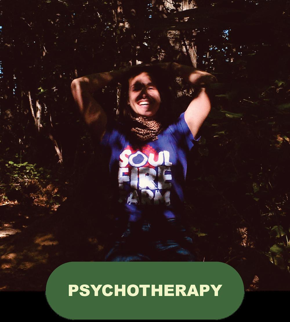 true north wellness psychotherapy