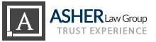 Asher Law Group