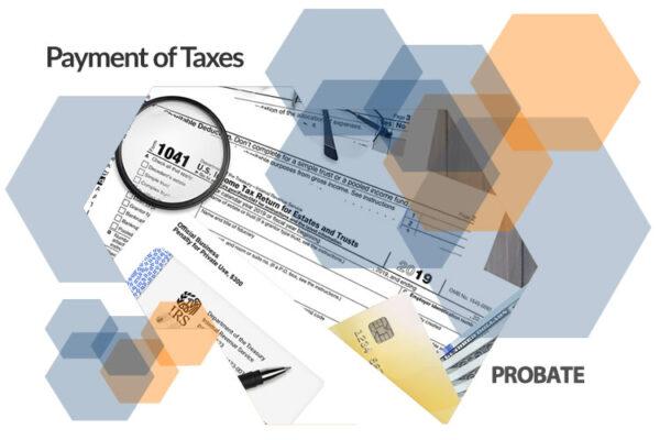 probate-tax