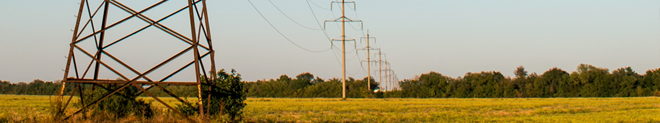 Unified Energy Services