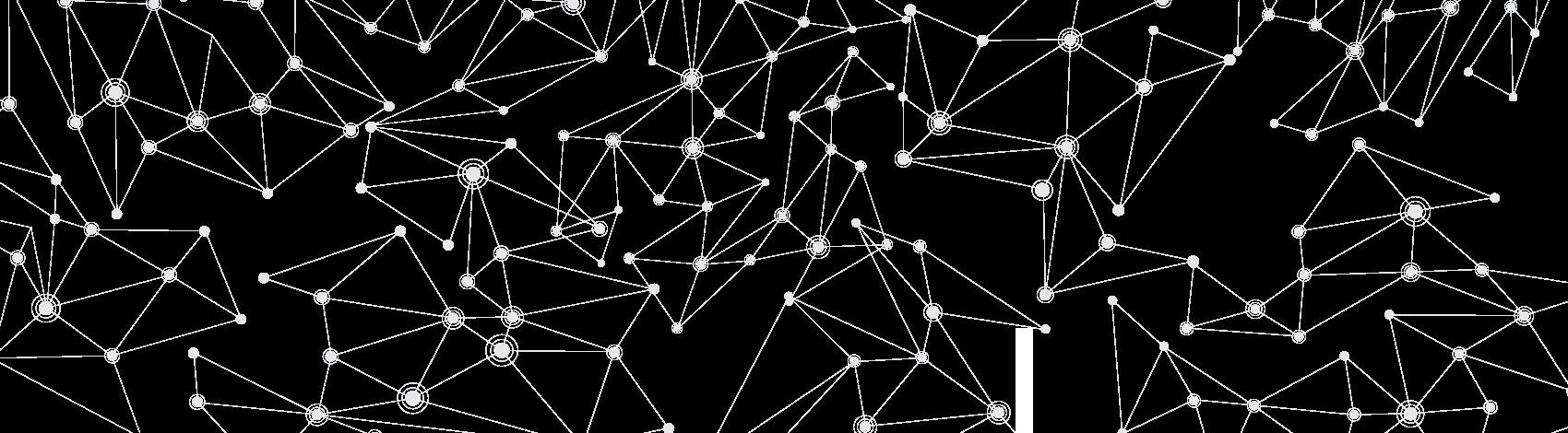 unified energy global network