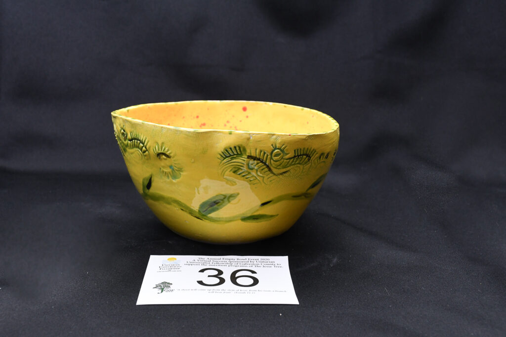 36 (1)