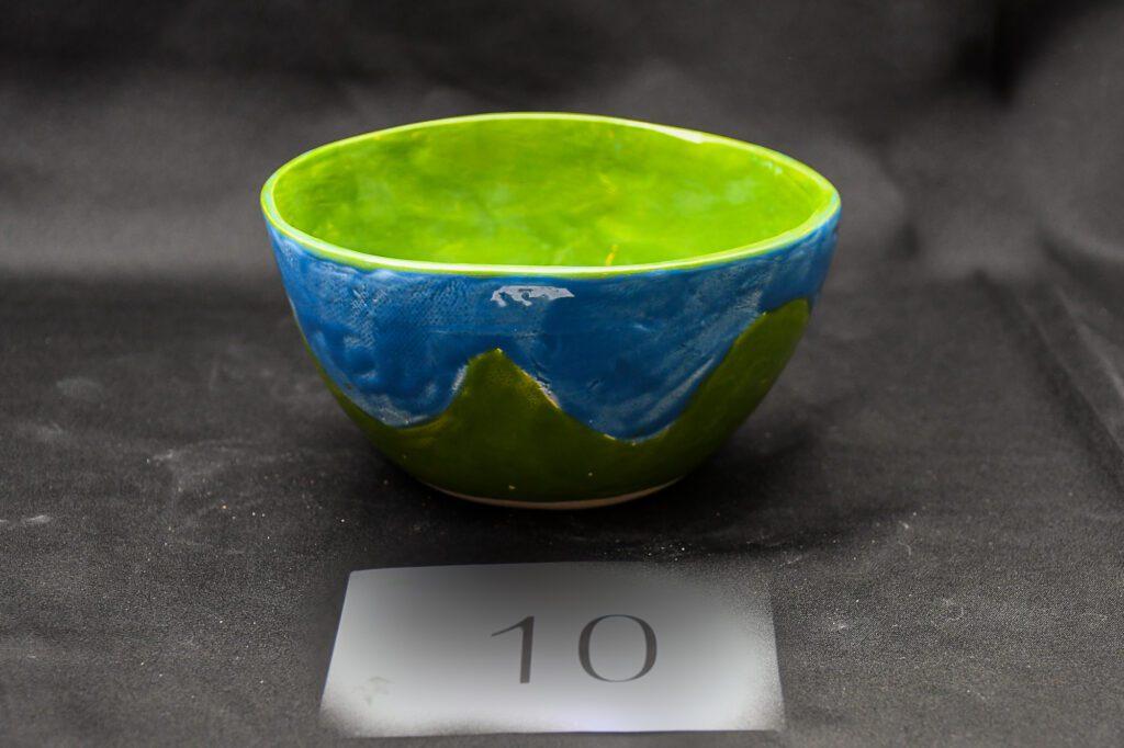 Bowl 10 (2)