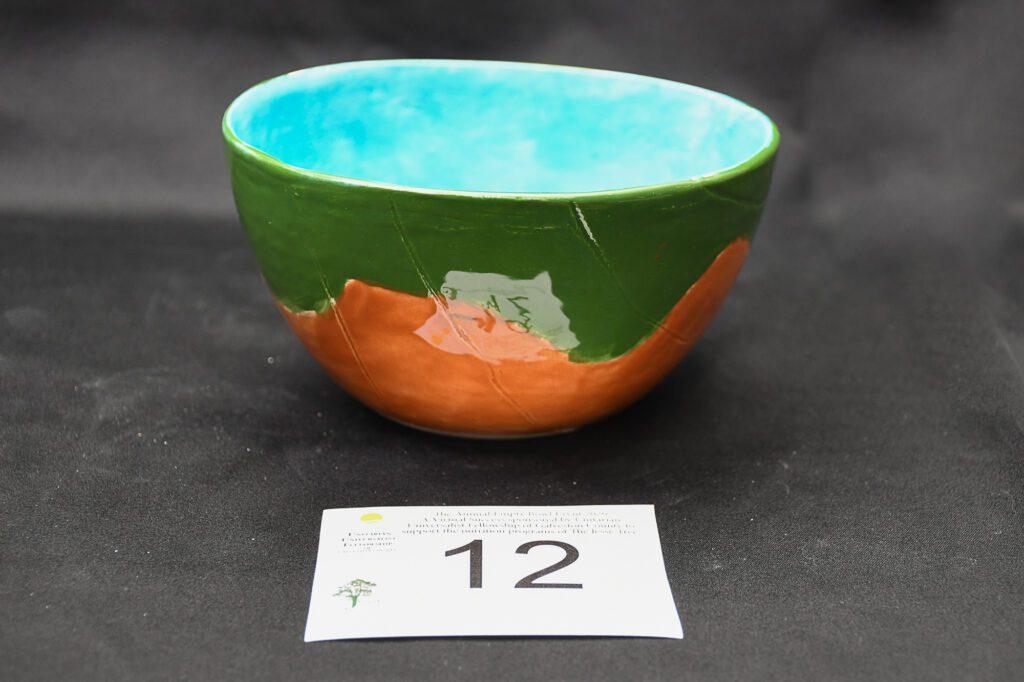 Bowl 12 (2)