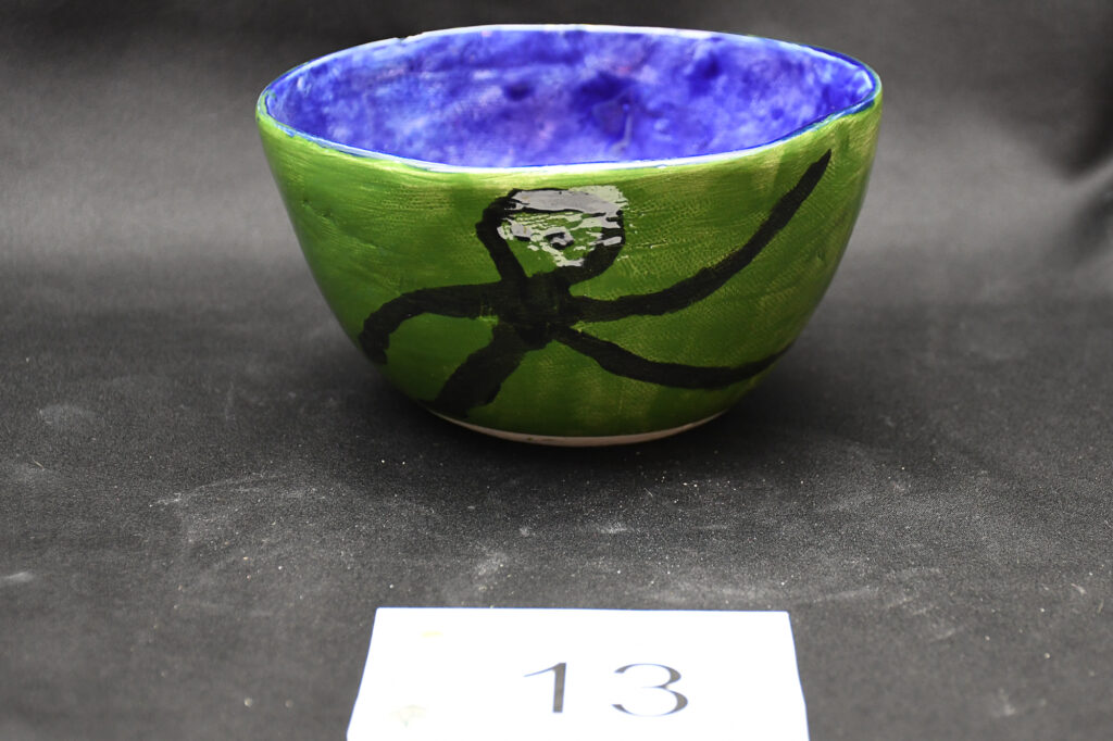 Bowl 13 (2)