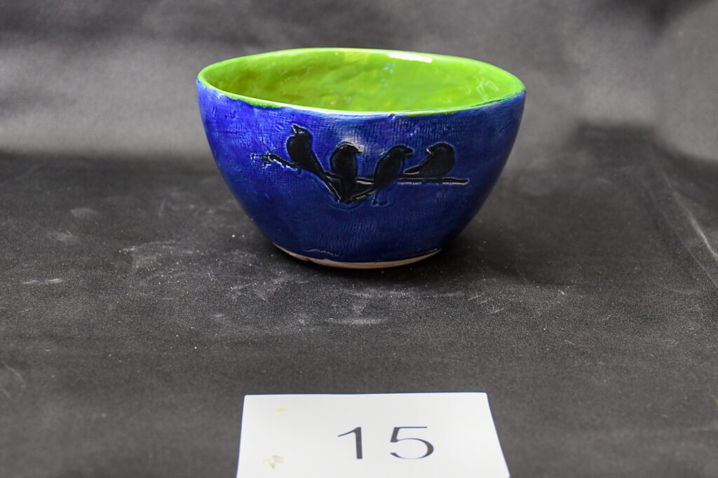 Bowl 15 (1)