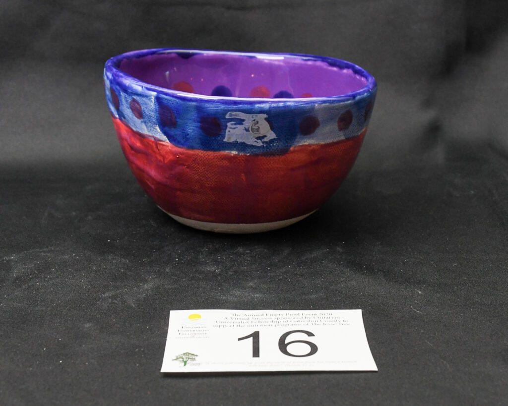 Bowl 16 (2)