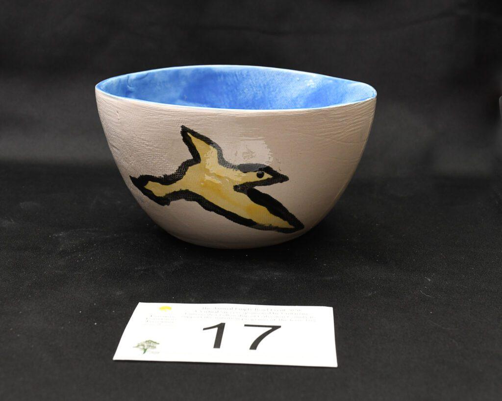 Bowl 17 (2)