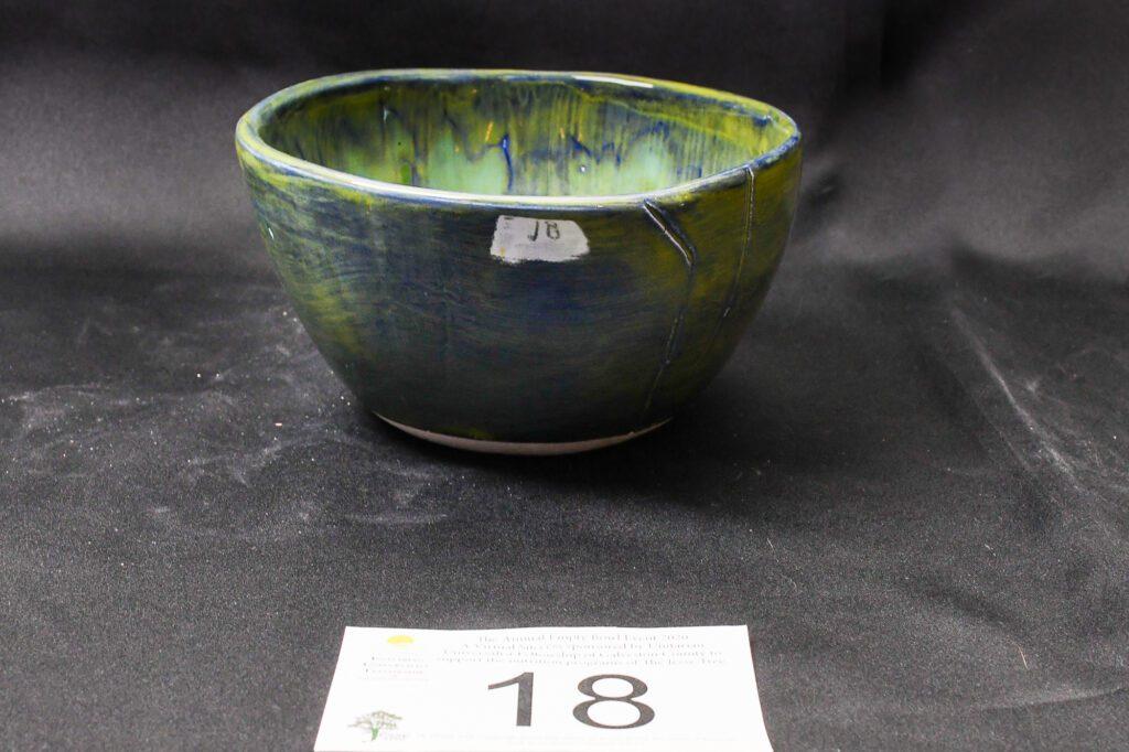 Bowl 18 (2)