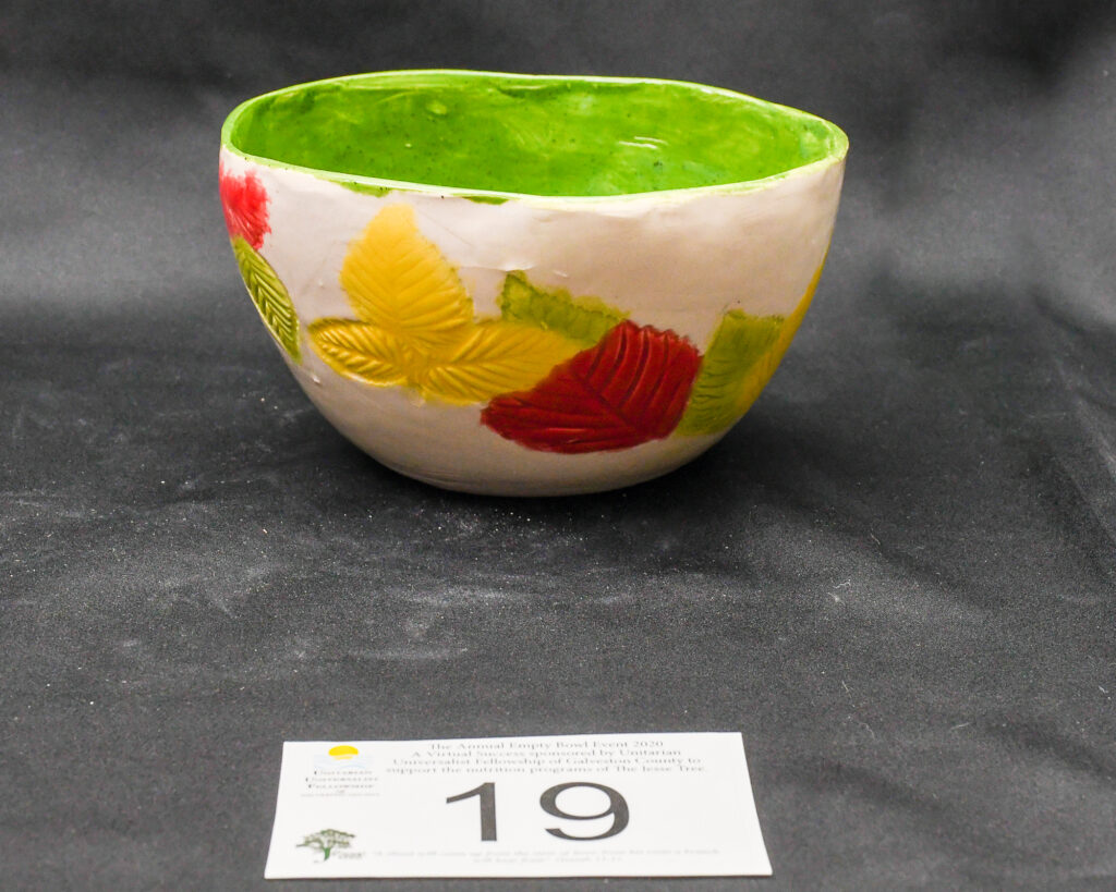 Bowl 19 (1)