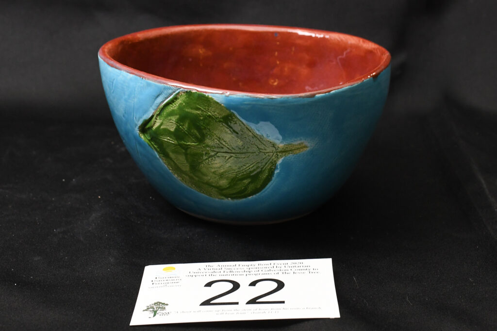 Bowl 22 (1)