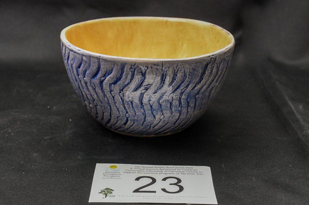 Bowl 23 (1)